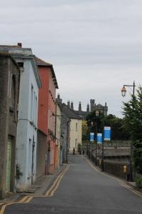 Kilkenny :: Near City Centre