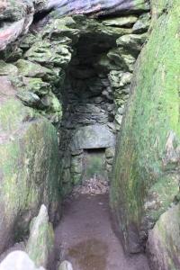 Blarney Castle :: Druid's Kitchen