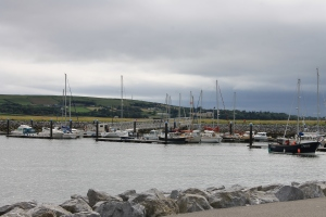 Dingle :: Harbor