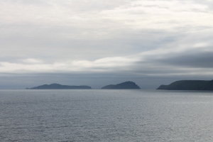 Looking towards Slea Head