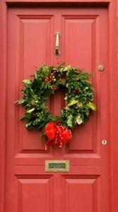 Village Door and ...