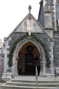 The French Church
