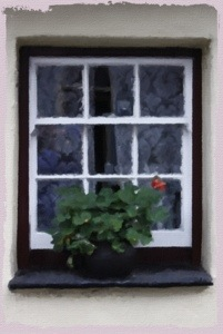 Artisan House, Bunratty, County Clare