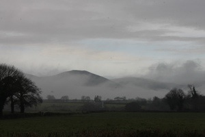 Newcastle, County Tipperary