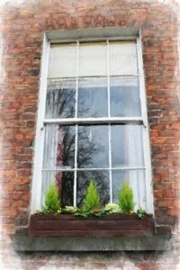 Kilkenny, County Kilkenny