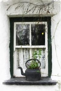 Shannon Farmhouse, Bunratty, County Clare