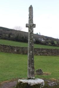 Kilkieran :: North Cross