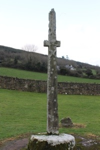 Kilkieran :: North Cross