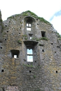 Hore Abbey :: Windows