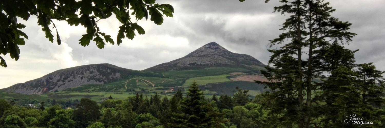 My Ireland