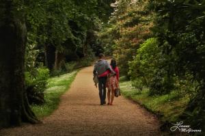 Ireland & Romance II